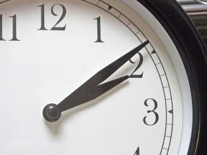 14:09スタート