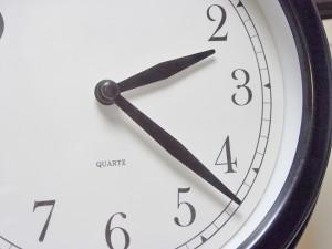 14:22沸きました